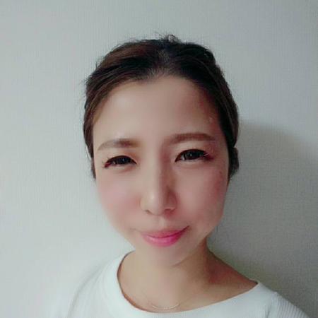 岡田 雅子さん