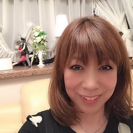 内藤 正子さん